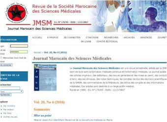 JMSM-VE